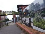 Downtown Manchester Wins Disappearing Salford Award