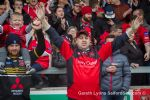 Salford Red Devils 12 Leigh Centurions 6