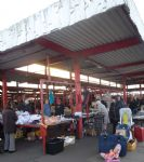 NEW SALFORD MARKET SET TO OPEN