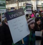 Salford Manchester Pensions March November 30th 2011