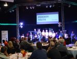 Salford Poverty Truth Commission