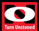 No Turn Unstoned