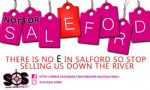 Save Our Salford Victory