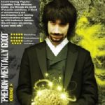 Salford Magic and Mentalism Festival at The Kings Arms