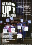 Salford City UNISON magazine issue 2