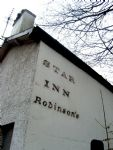 Star Inn Salford